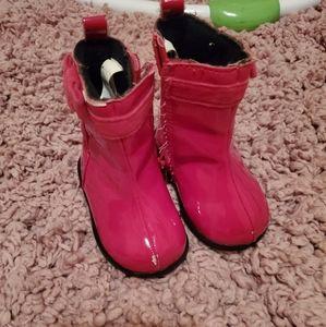 Boots  *must bundle*